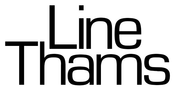 Line Thams